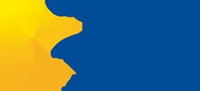 CDU/CSU-Gruppe im EP