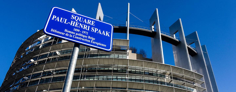 Banner EU-Kommunal News