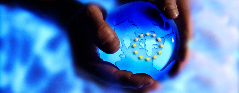 PKM-Europe News