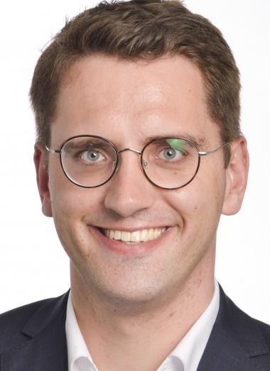 Christian Doleschal