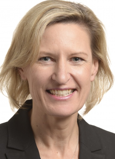 Prof. Dr. Angelika Niebler