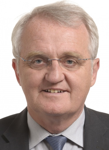Rainer Wieland